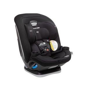 5折起包邮Nordstrom 大牌童车、汽车座椅、婴儿背带及配件促销