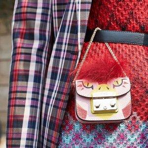 奥莱价+额外9折优惠券 来自省钱君的专属宠爱折扣延长:惊喜连连的时尚探索体验 尽在伦敦比斯特购物村