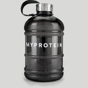 MYPROTEIN1/2 Gallon 运动水壶