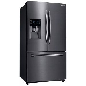RF263BEAESG Samsung 冰箱