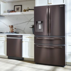 Up to 40% OffHome Appliances Sale