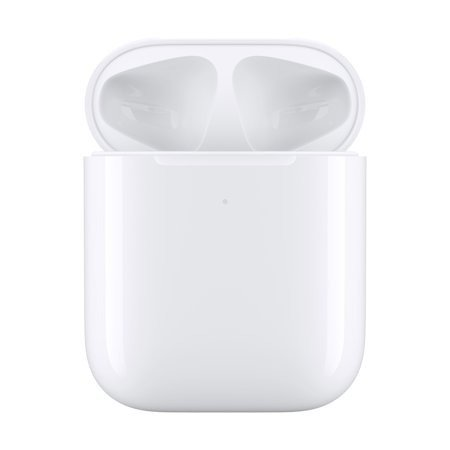 AirPods 无线充电盒 兼容1代/2代