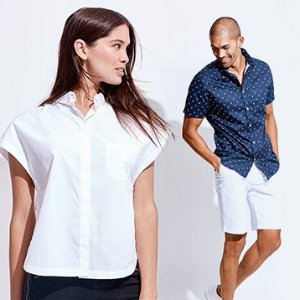 329c4d455f19 Women and Men Clothes