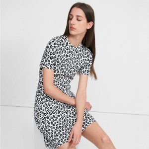 40% Off+FSTheory Tops & Dresses Sale