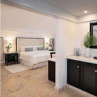 全包价 3晚仅需$999多米尼加共和国拉罗马纳别墅度假酒店超值促销