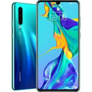 HuaweiP30 (Aurora) 128GB