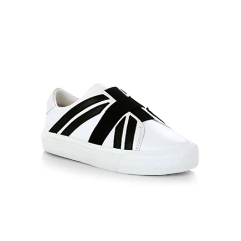 Extra 20% offSaks OFF 5TH Kids Shoes Sale