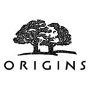 满$90立减$35 变相6.1折+送11件套好礼最后一天:Origins 悦木之源享三重优惠 收烂脸救星菌菇水、奇迹面膜