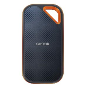 $119.99SanDisk Extreme PRO Portable USB 3.1 External SSD
