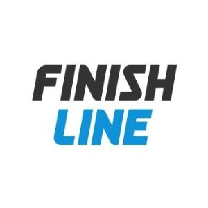 Up to 50% OffEnd of Season Sale @ FinishLine