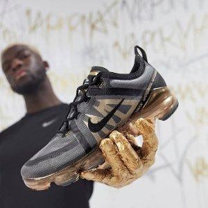 低至4折 £25起收潮鞋JD官网大促 Adidas、Nike、Puma专业运动鞋热卖中