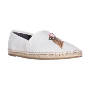 c464db0a408 Shoes Sale   Bluefly Up to 75% off - Dealmoon