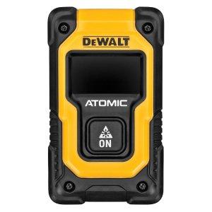 DEWALT 55 ft. Pocket Laser Distance Measurer