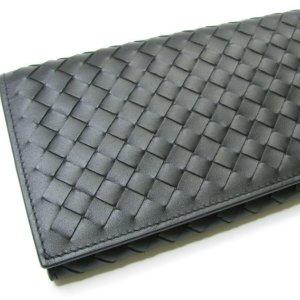 Up to 50% OFF+20% OFFBV Valentino D&G Men's Wallet Sale