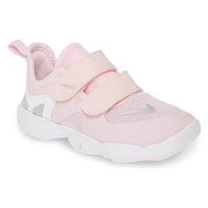 Nordstrom 儿童鞋履促销 多个款式全新降价