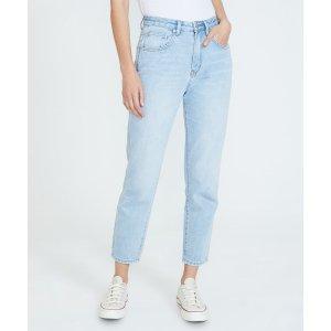 满$150立享7.5折老妈裤