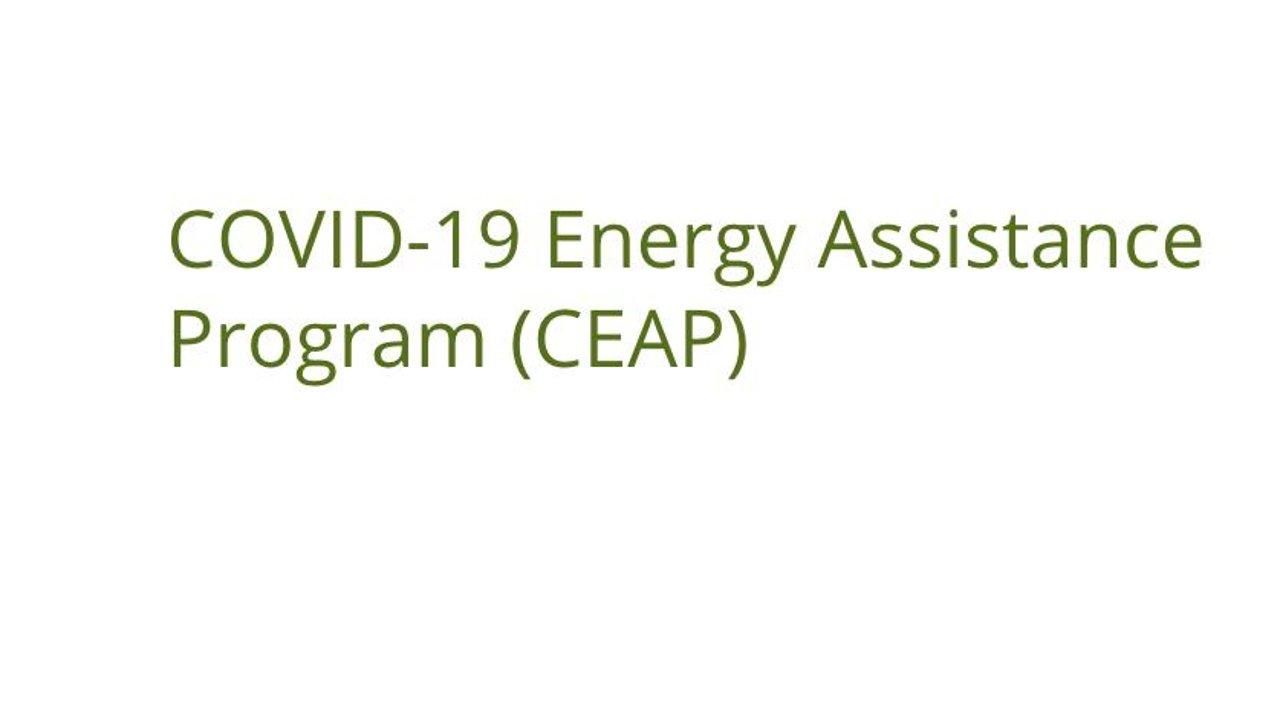 安省气费、电费CEAP疫情补助金来了!申请条件,如何申请、注意事项全解析!