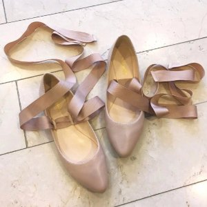 全站额外7折,含清仓区,可享包邮即将截止:Nine West 官网美鞋热卖