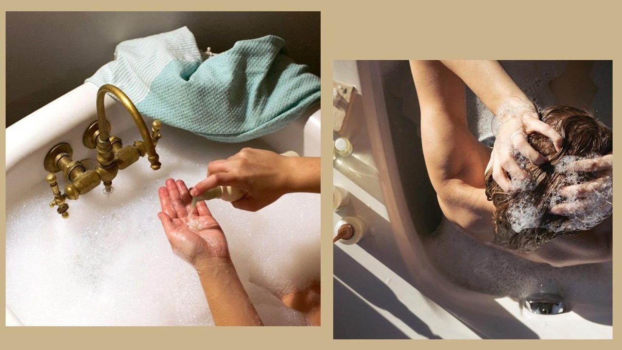 Aveda洗发水全系列科普!防脱发、蓬松、补水、控油,哪款值得买?
