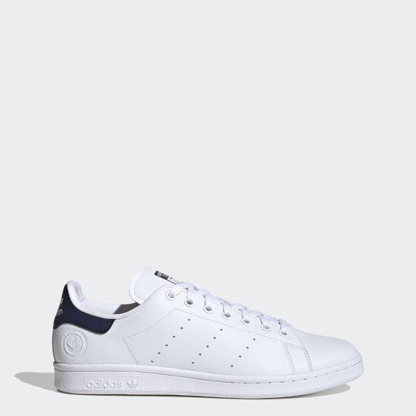 Originals Stan Smith 运动鞋