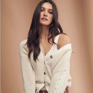 最高变相7折 满额最高立减£60Barbour 英式复古品牌春季大促 收棉衣夹克、衬衫、卫衣