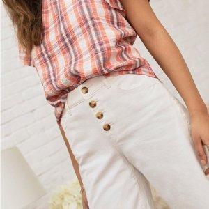 Up to 72% OffLOFT Pants Sales