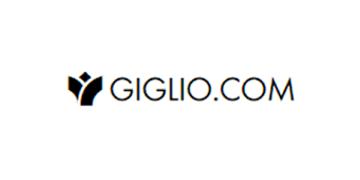 Giglio.com US