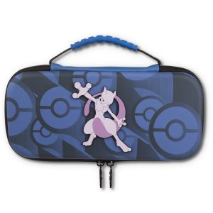 $24.99POWER A Protection Case for NS - Mewtwo Pokemon