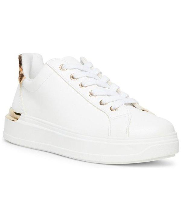 运动鞋 封面款