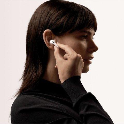 低至£125 耳机选购指南Airpods Pro打折&折扣码 |  Airpods/Airpods Max 全英购买渠道汇总