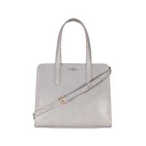 Georgia - Tote Bag 单肩包