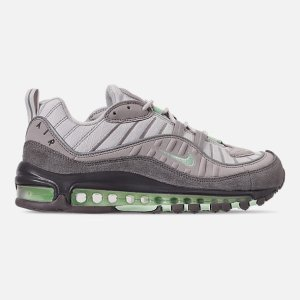 NikeAir Max 98 男士运动鞋