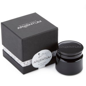ARgENTUMla potion infinie Anti-Age Cream (70ml)