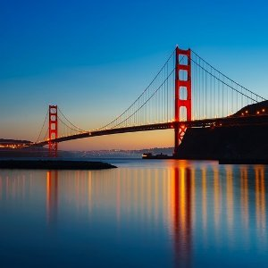 4 Star Hotel From $95 San Francisco Hotel Offer