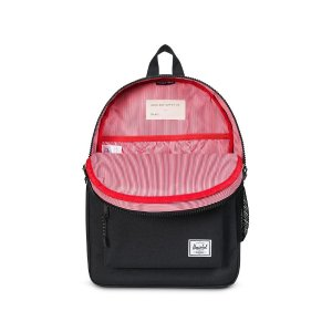 1cbeff30210 Herschel Kids Backpack Sale   Bloomingdales Last Day  Up to 25% Off ...
