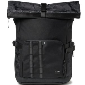 $36($120)+Free ShippingBackpacks On Sale @ Oakley.com