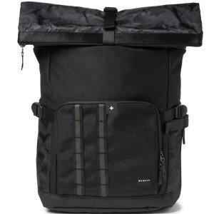 $36(原价$120)+包邮Oakley官网 运动双肩背包促销