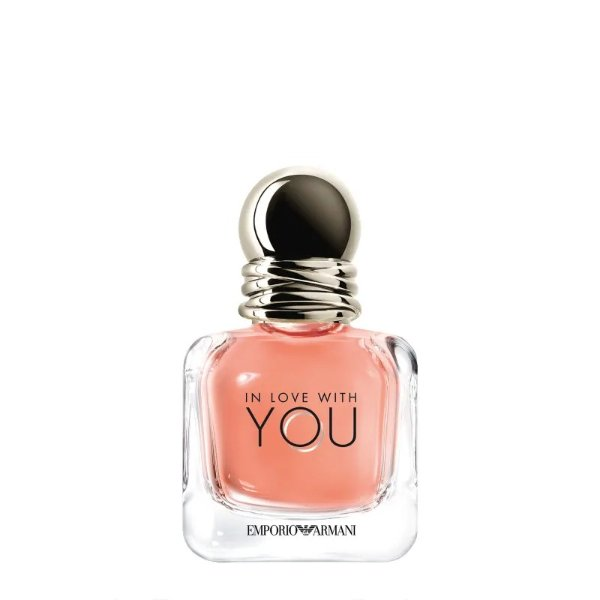 In Love with you 女士香水  30ml
