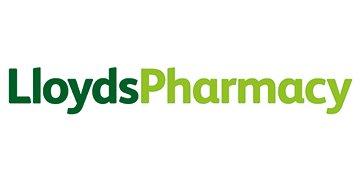 Lloyds Pharmacy (UK)