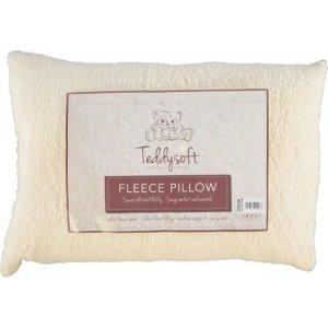 奶油绒枕头 45x70cm