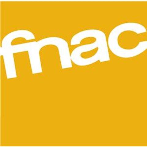 低至5折 Marshall耳机€39.99FNAC 全场大促 收AirPods、MacBook等