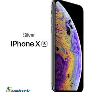 9.5折 满2件可享8折 货源紧张速抢!手慢无:Apple iPhone XS / XS MAX 惊喜折扣价 可退税