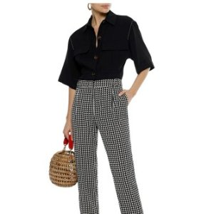 Up to 55% OffMaxMara Clothing @ THE OUTNET