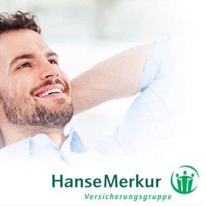 德国生活全攻略HanseMerkur 医疗私保介绍 在德国究竟选择公保还是私保?