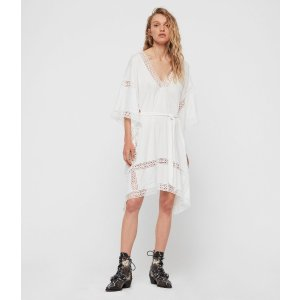 ALLSANTS裙子