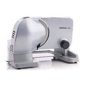 Chef'sChoice609A000 厨房切片机