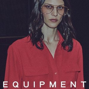 Up to 30% OffSitewide @ Equipment