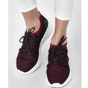 ab86323c339e1 australia adidas womens shoes amazon 822b5 cf74e