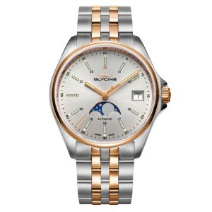 Select Ashford Watches and More Accessories