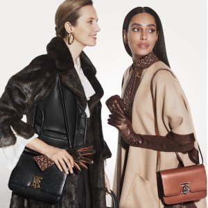 Up to 60% OffNordstrom Rack Burberry Sale